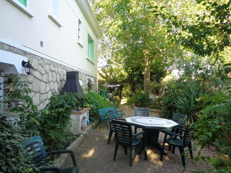 Vente maison / villa Les clayes sous bois 590000€ - Photo 7