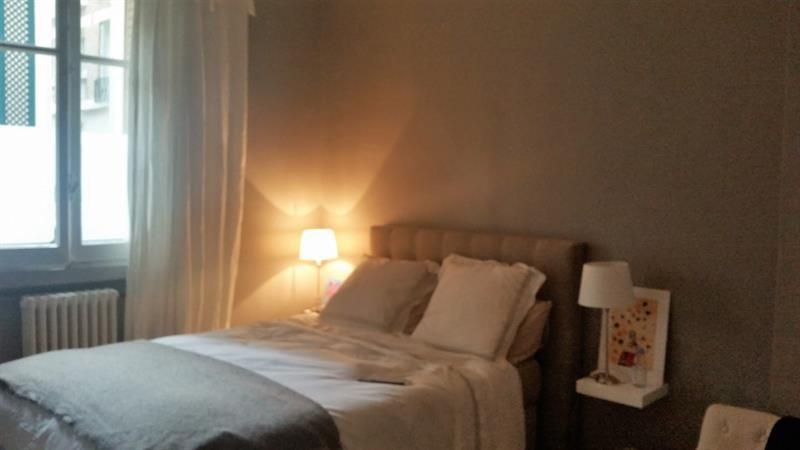 Location appartement Paris 16ème 2150€ +CH - Photo 6