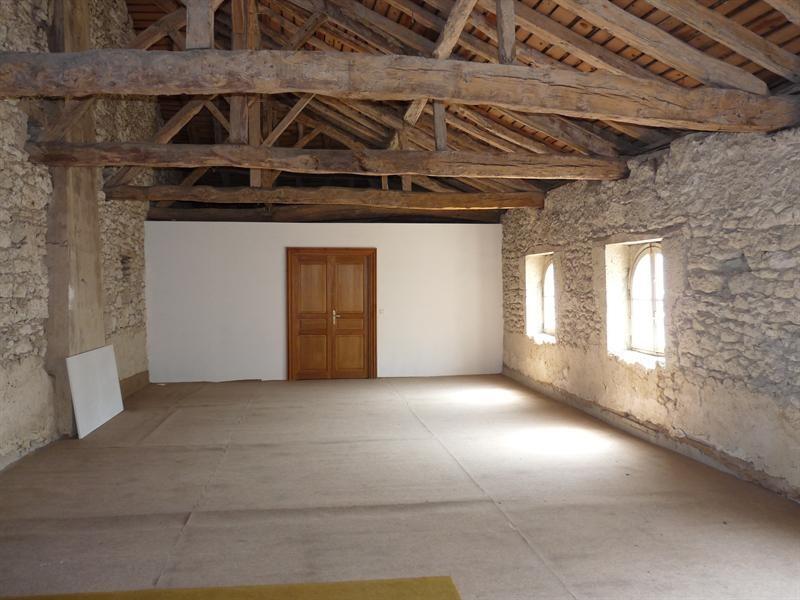Vente de prestige maison / villa Laplume 695000€ - Photo 11