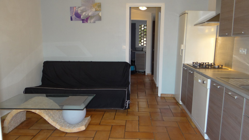 Vente appartement Cavalaire 139 000€ - Photo 3