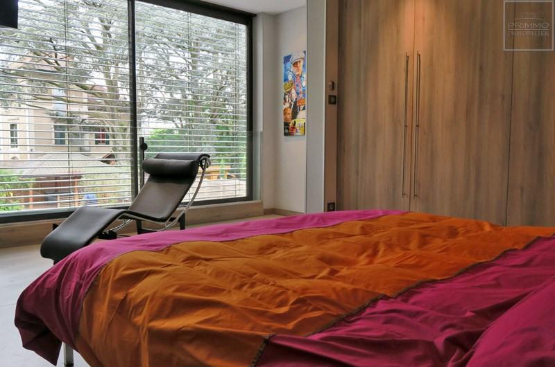 Vente de prestige maison / villa Ecully 1490000€ - Photo 9