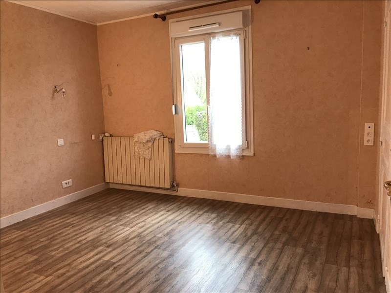 Vente maison / villa Thourotte 127 000€ - Photo 3