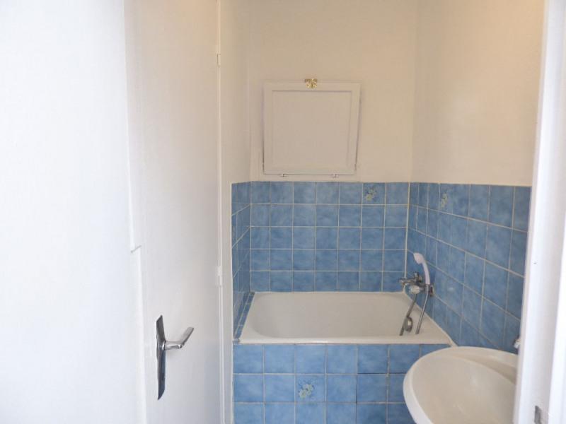 Alquiler  apartamento Bordeaux 406€ CC - Fotografía 5