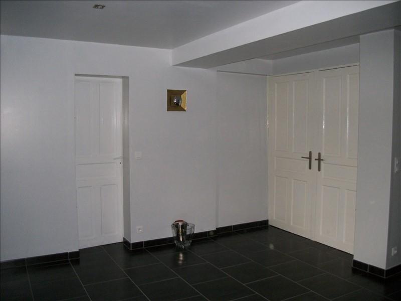 Vente maison / villa Mauleon licharre 192000€ - Photo 6