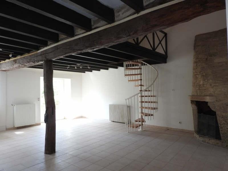 Vente maison / villa Secteur laignes 125000€ - Photo 3
