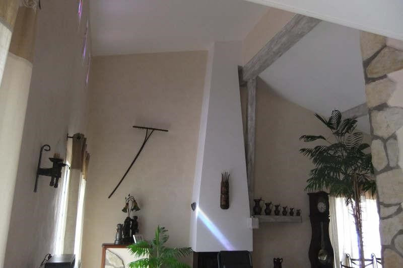 Sale house / villa Sete 545000€ - Picture 4