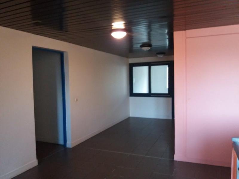 Sale apartment Saint-martin-d'hères 72000€ - Picture 5