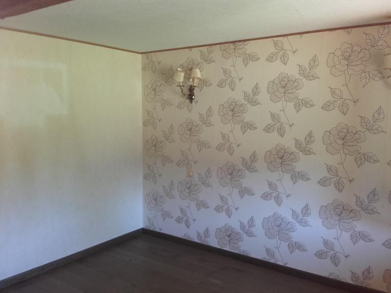 Sale house / villa Aspres les corps 180000€ - Picture 8