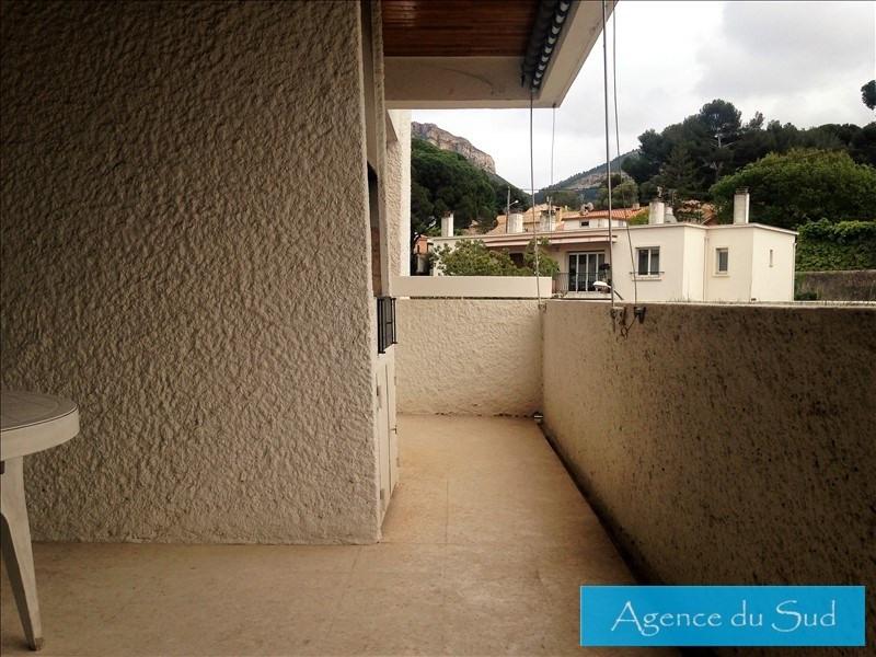 Vente appartement Cassis 325000€ - Photo 5