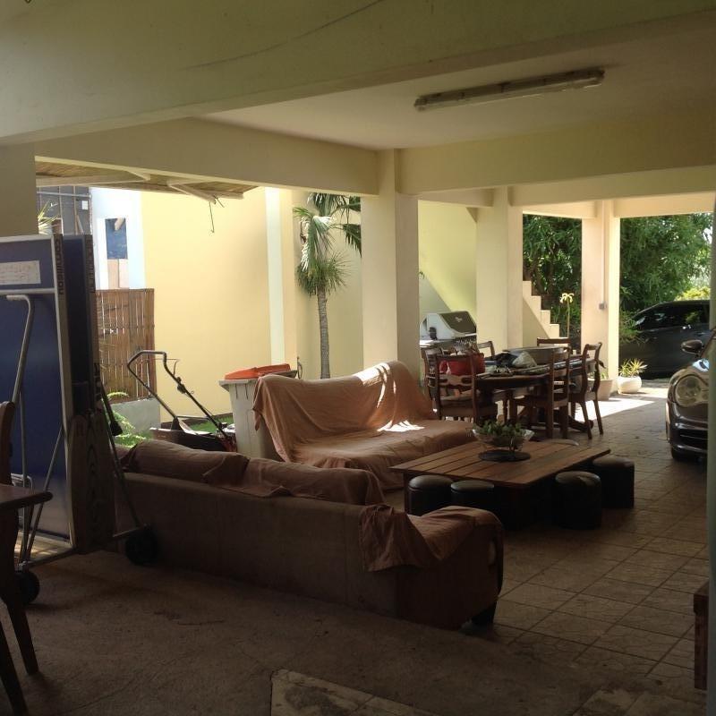 Sale house / villa La possession 350000€ - Picture 10