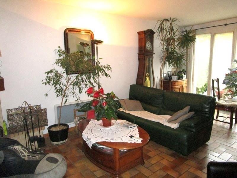 Vente maison / villa St leu la foret 315000€ - Photo 2