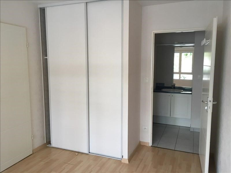 Location appartement Vendome 473€ CC - Photo 6