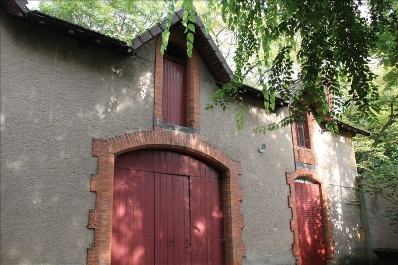 Deluxe sale house / villa Iguerande 495000€ - Picture 12