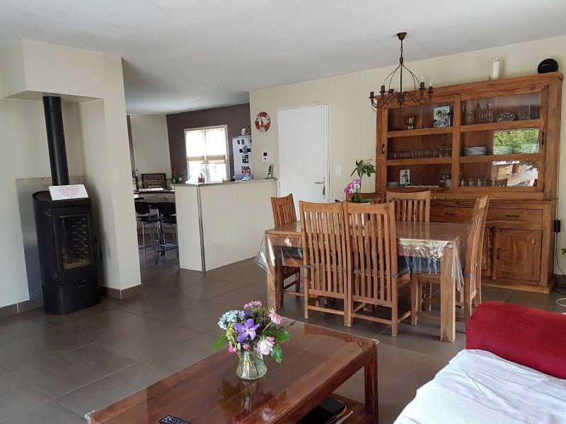 Sale house / villa Ste foy l argentiere 259000€ - Picture 3