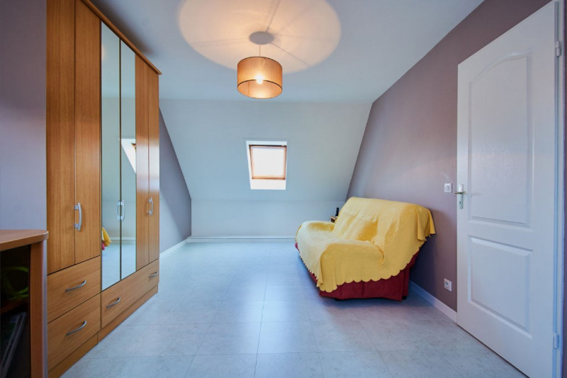 Vente maison / villa Taverny 439000€ - Photo 10