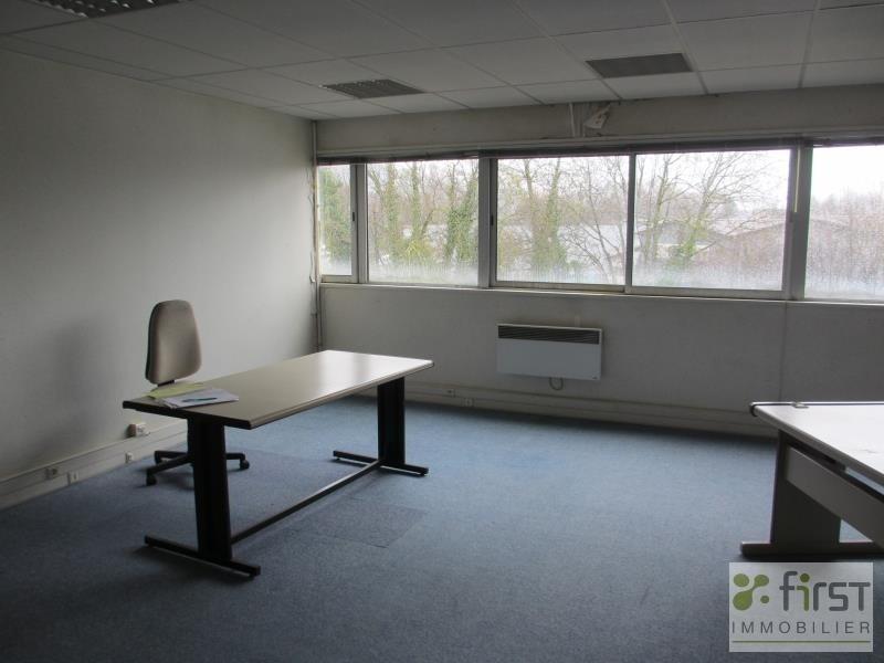 Venta  oficinas Meythet 201400€ - Fotografía 3