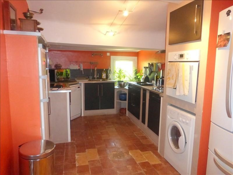 Vente appartement Pelissanne 149 900€ - Photo 3