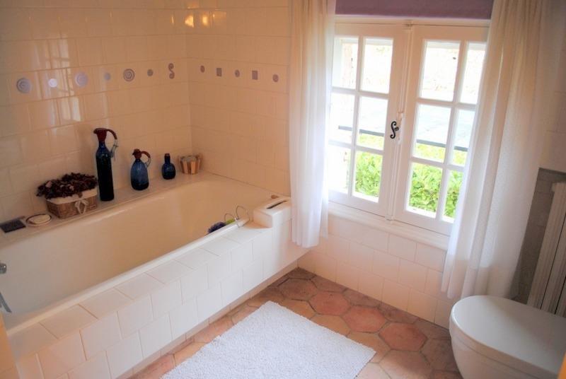Deluxe sale house / villa Bargemon 1750000€ - Picture 46
