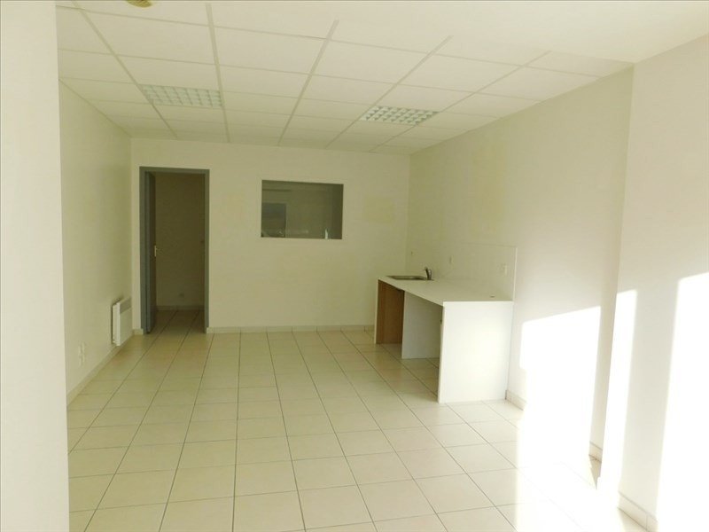 Vente bureau Maen-roch 188 640€ - Photo 1