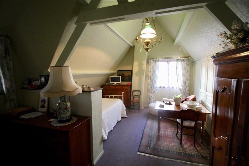 Vente maison / villa Evreux 295000€ - Photo 8