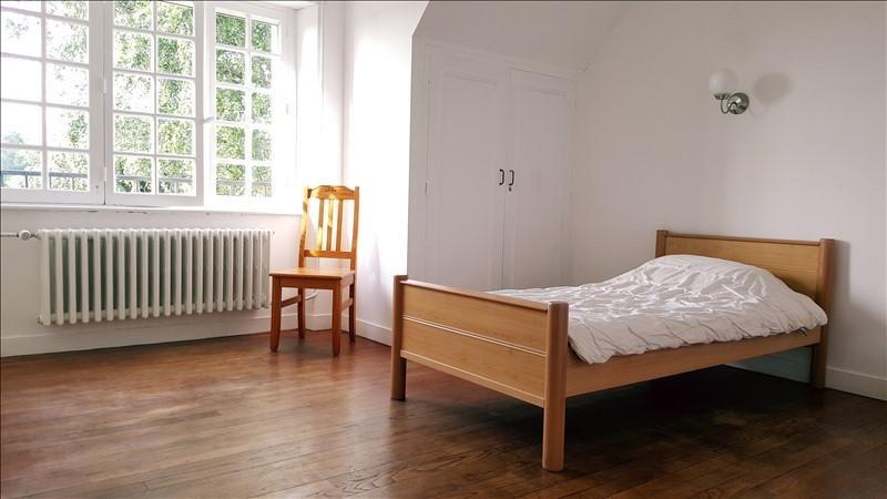 Vente maison / villa Quimper 162380€ - Photo 5
