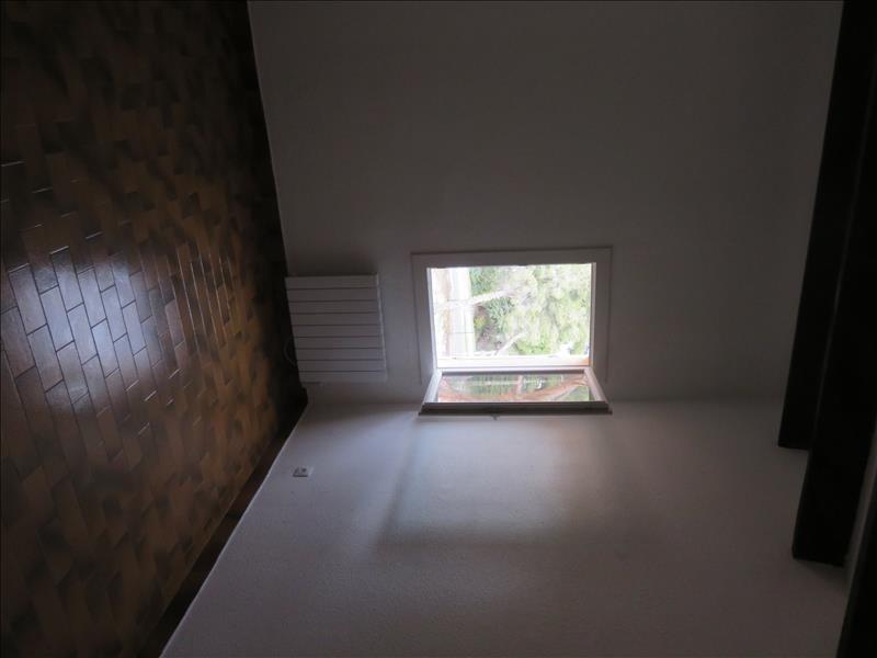 Location appartement St cyr sur mer 840€ CC - Photo 5
