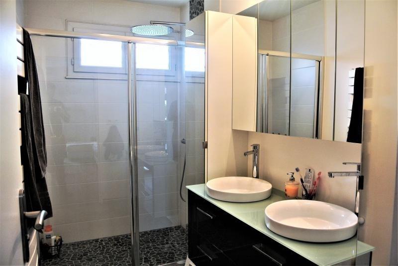 Sale house / villa St leu la foret 461000€ - Picture 4
