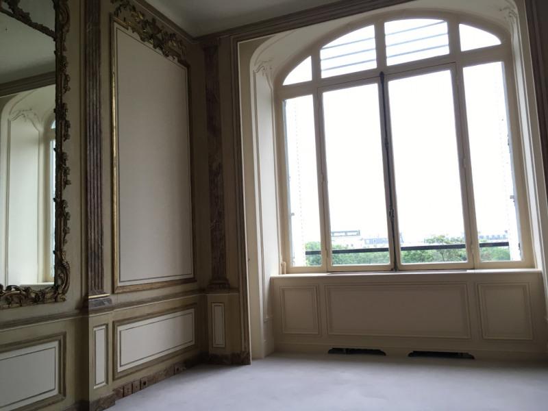 Location appartement Paris 8ème 2180€ CC - Photo 5
