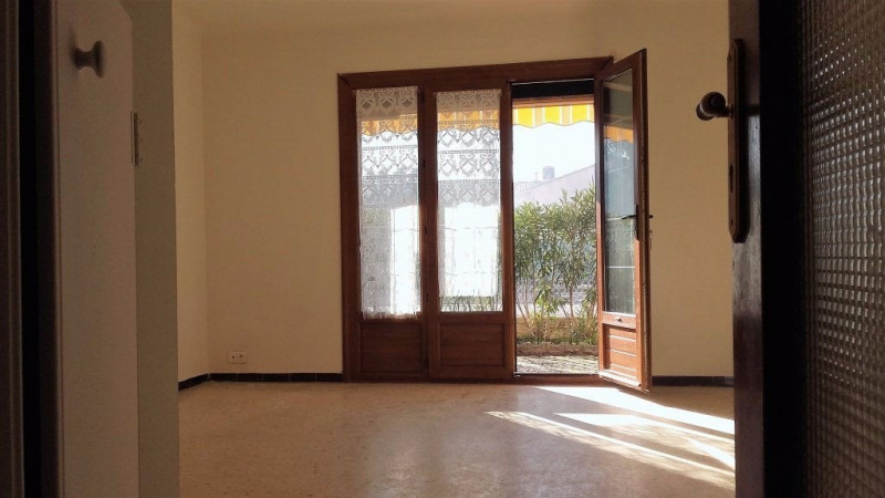 Rental apartment Le muy 800€ +CH - Picture 5