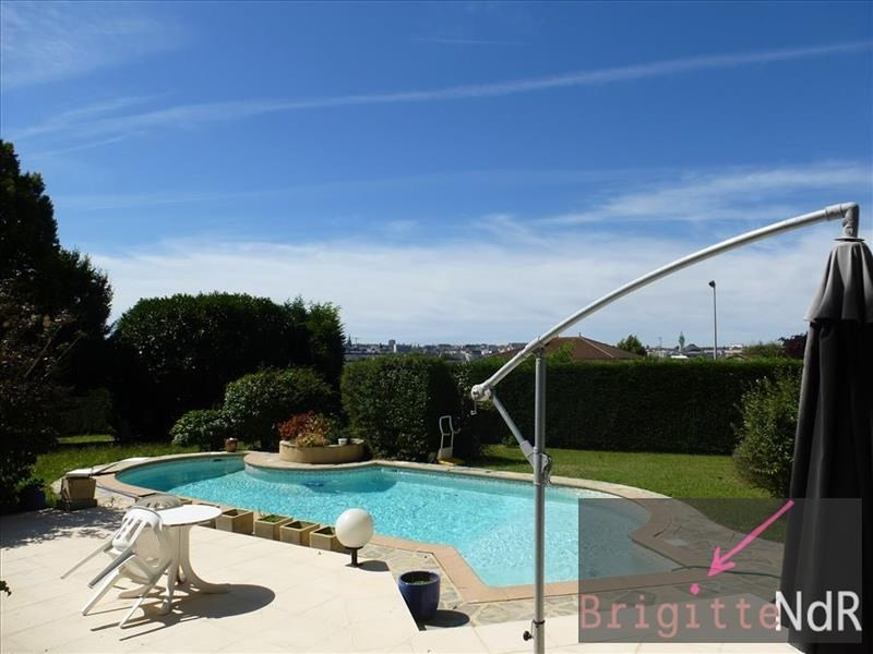 Vente de prestige maison / villa Limoges 577500€ - Photo 9