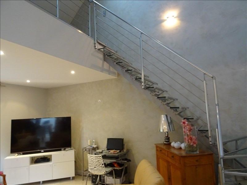 Sale house / villa Soissons 450000€ - Picture 6
