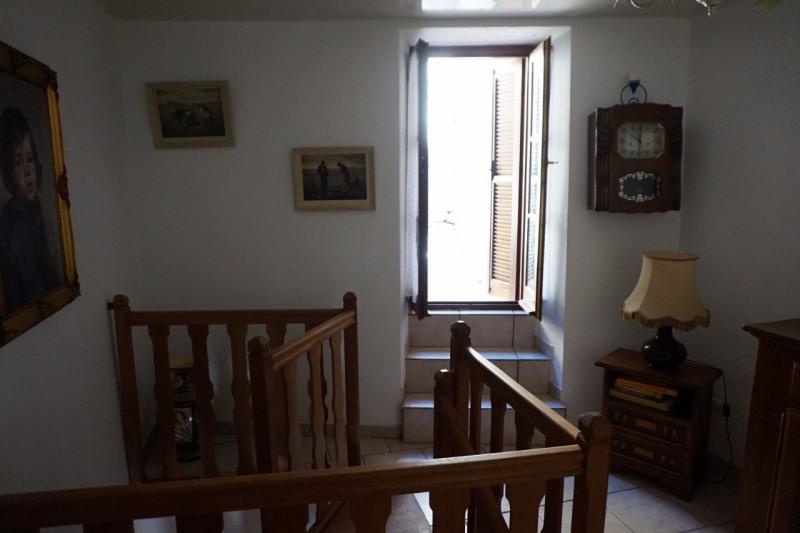 Vente maison / villa Ota 220000€ - Photo 15