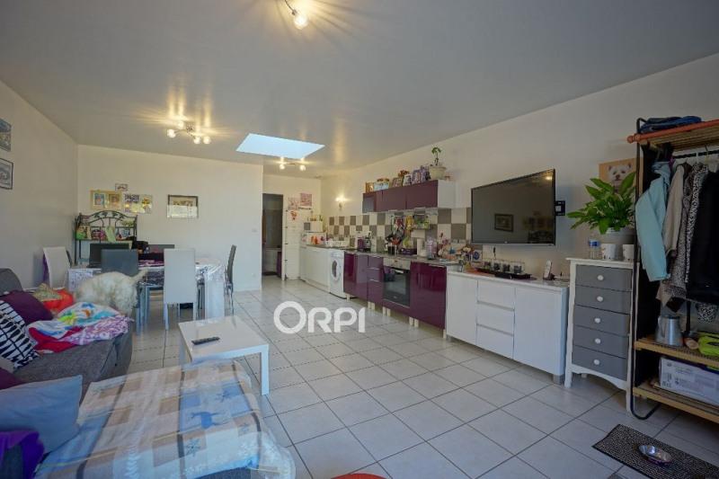Vente maison / villa Les andelys 77000€ - Photo 2