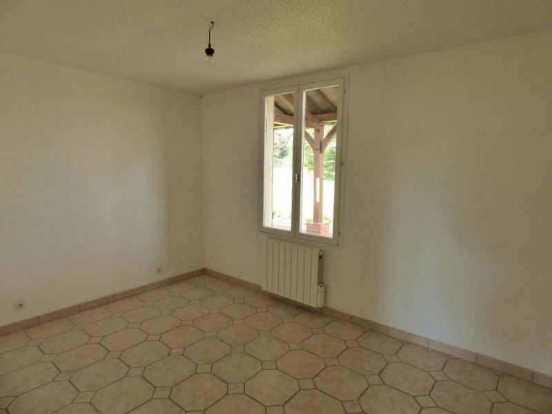 Vente maison / villa Tourny 119000€ - Photo 6