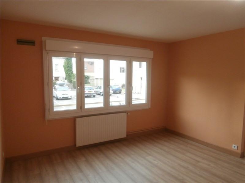 Location appartement Caen 615€ CC - Photo 1