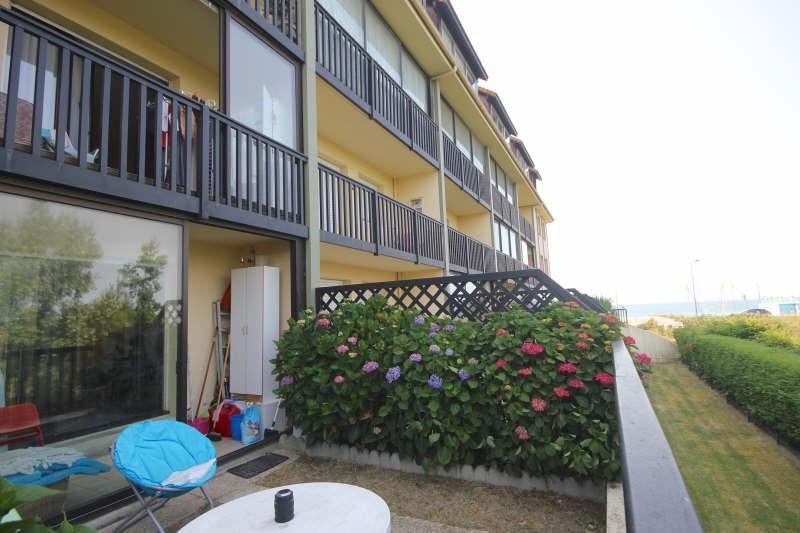 Sale apartment Villers sur mer 88500€ - Picture 2