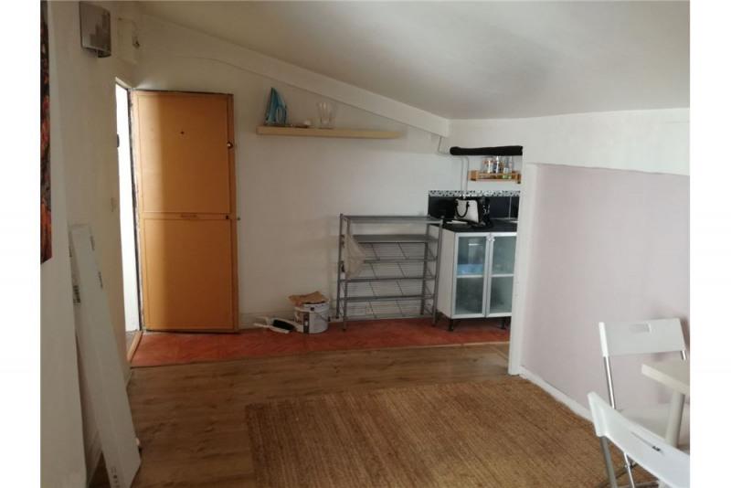 Produit d'investissement appartement Versailles 93000€ - Photo 3