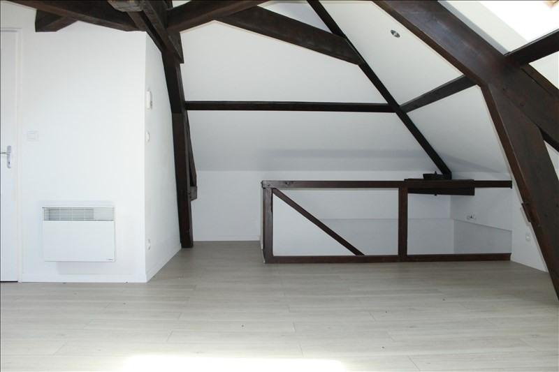 Rental apartment Magny en vexin 490€ CC - Picture 6