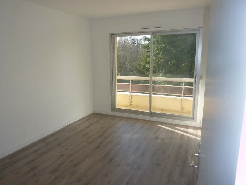 Rental apartment St germain en laye 1 740€ CC - Picture 4