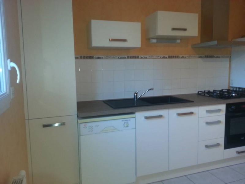 Location appartement Saint-berthevin 597€ CC - Photo 6