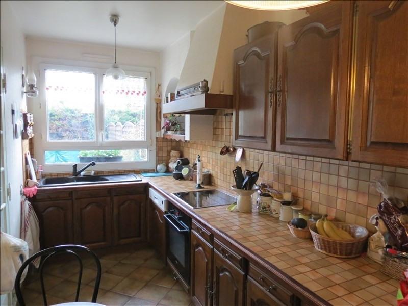 Vente maison / villa St leu la foret 325000€ - Photo 4