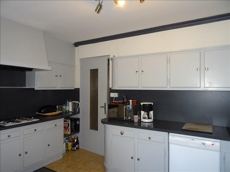 Sale house / villa Ploufragan 292710€ - Picture 4
