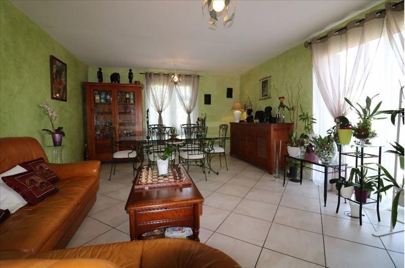 Vente maison / villa St vincent de tyrosse 244700€ - Photo 2