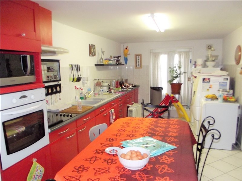 Vente maison / villa Romainville 416 000€ - Photo 1