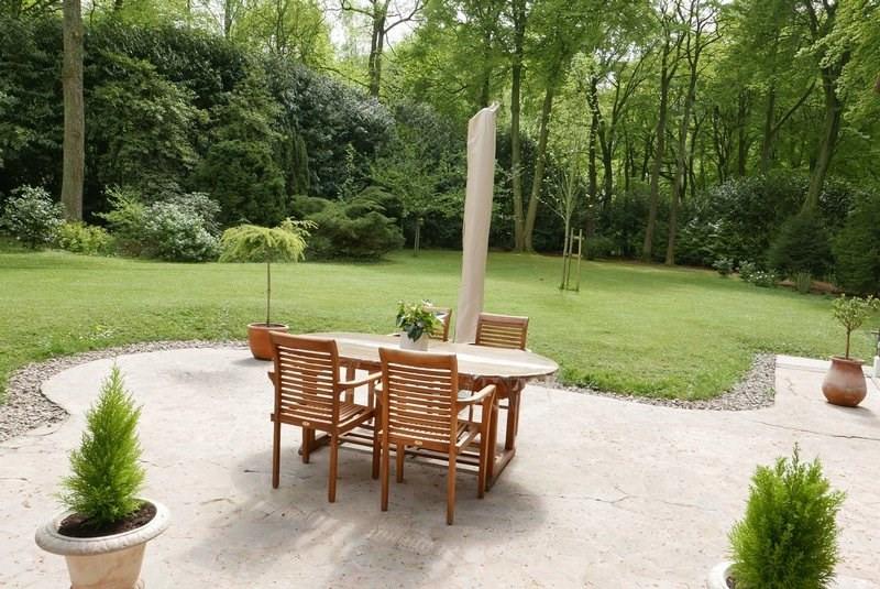 Vente de prestige maison / villa Pont l eveque 574750€ - Photo 2