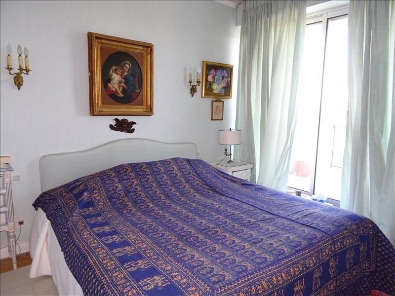 Vente de prestige appartement La baule 1595000€ - Photo 6