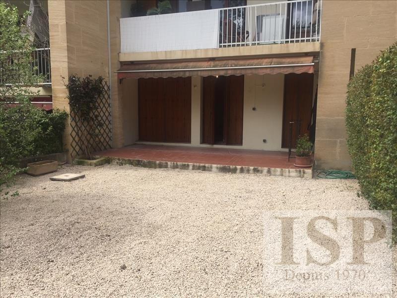 Location appartement Aix en provence 1200€ CC - Photo 5