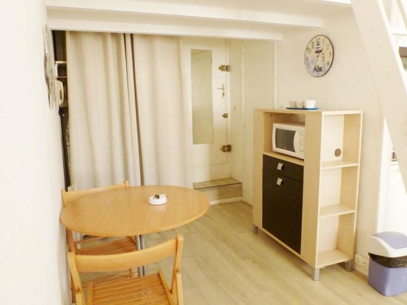 Rental apartment Avignon 422€ CC - Picture 3