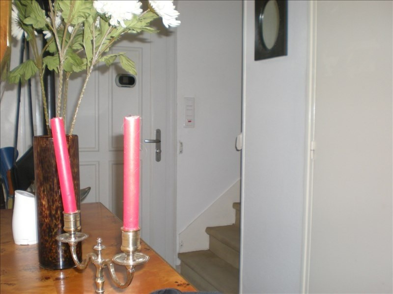 Vente maison / villa Sautron 299950€ - Photo 5