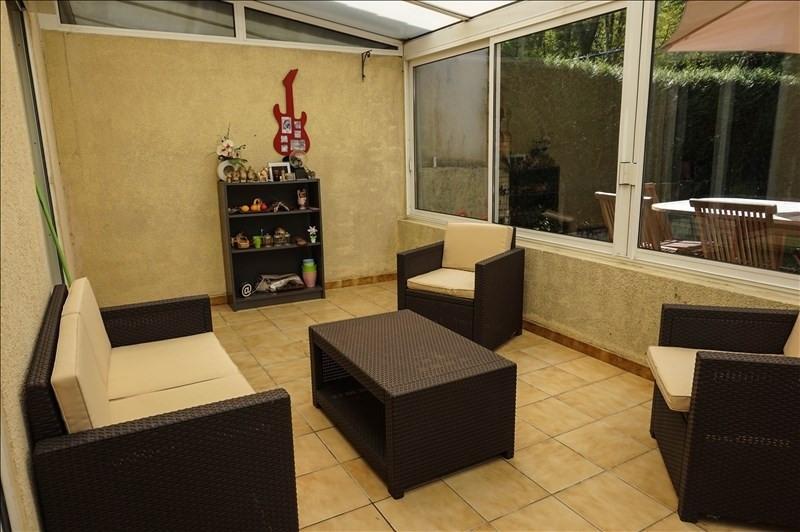 Vente maison / villa Orvault 249500€ - Photo 6